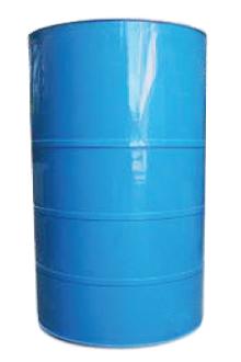 Бак пластиковый 2500 литров РР-2500