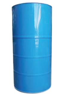 Бак промышленный из пластика 4000 л. РР-4000