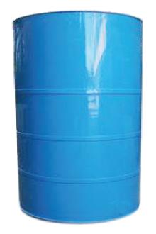 бочка для жидких веществ 3000 литров РР-3000