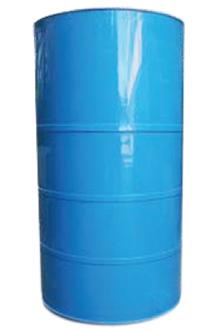 вертикальный пластиковый бак 4500 л. РР-4500