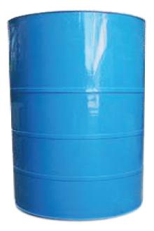 Емкость для хранения жидкостей 3500 л. РР-3500