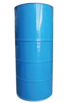 бочка пластиковая вертикальная 6000 л. РР-6000