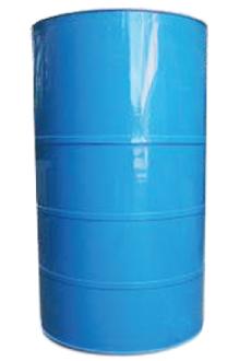 Бочка для сыпучих веществ 5000 литров РР-5000
