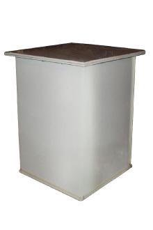 пластиковый контейнер РН-7000
