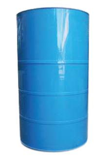 Емкость круглая вертикальная РР-10000