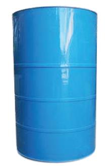 Бочка пластиковая 20000 литров РР-20000