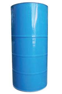 Бочка для химической продукции 8000л. РР-8000