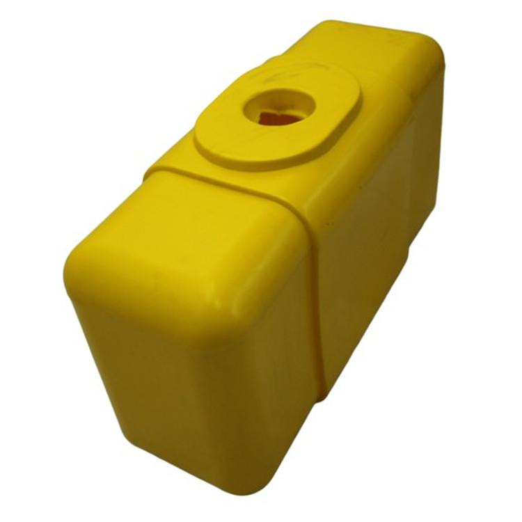 Бак пластиковый 200л. AGRO 200. Цену уточняйте.