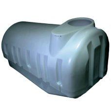 Агропромышленная емкость 2500 л. AGRO 2500 Е. Цену уточняйте.