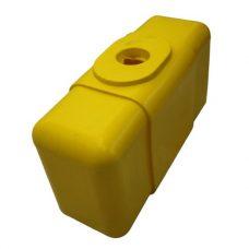 Емкость для опрыскивателей 300л. AGRO 300. Цену уточняйте.