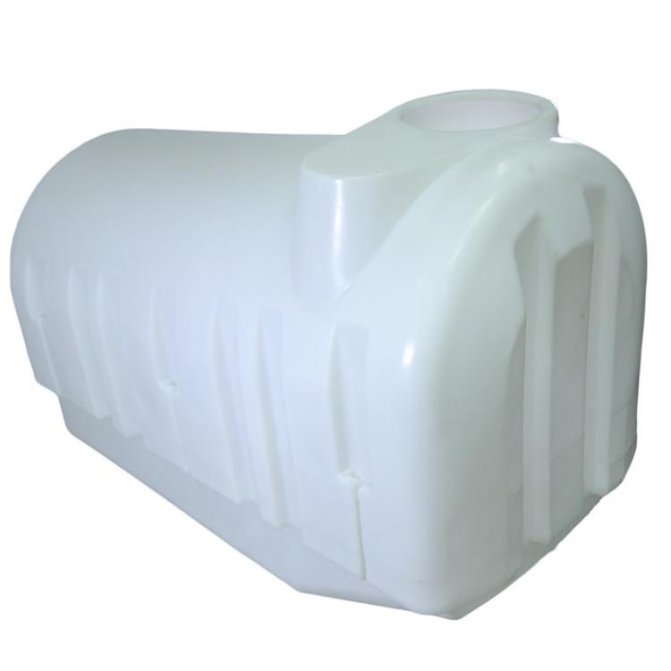Емкость для транспортировки ядохимикатов AGRO 3000Е. Цену уточняйте.