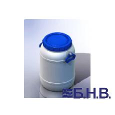 Фляга из пищевого пластика 30 литров Ф9-30П