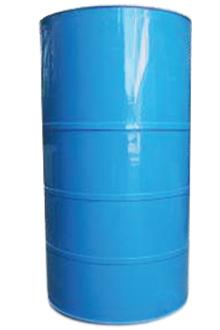 Бак круглый для химической продукции РР-9000
