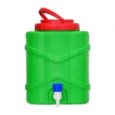 Рукомойник пластиковый 10л