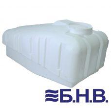 Емкость для транспортировки AGRO 3000 СП Е. Цену уточняйте.