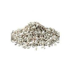 Цеолит (абсорбент для очистки сточных вод)
