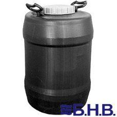 Фляга для химической продукции Ф9-20Х
