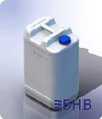 Канистра пластиковая К4-30П