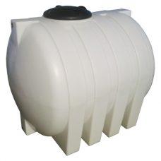 Промышленный пластиковый бак G-1000E