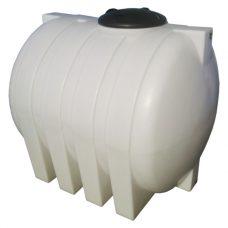 Бак промышленный пластиковый для воды G-1500E