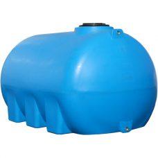 Транспортная емкость для воды G-3000E