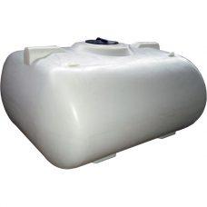 Транспортная емкость для воды Т-5000Е