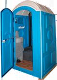 tualets