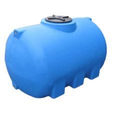 Промышленный пластиковый бак G-1001E