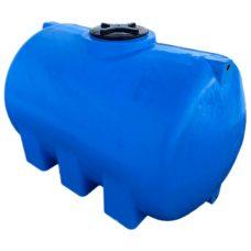 Бак пластиковый для воды G-1501E